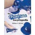 【预订】The Dodgers Encyclopedia