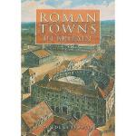 【预订】Roman Towns in Britain