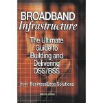 【预订】Broadband Infrastructure: The Ultimate Guide to
