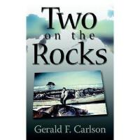【预订】Two on the Rocks