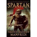 【预订】Spartan