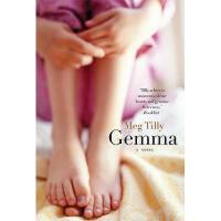 【预订】Gemma Y9780312605292
