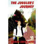 【预订】The Juggler's Journey