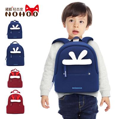 2018新款儿童书包幼儿园背包童包麋鹿小兔子背包可爱双肩包
