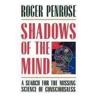 【预订】Shadows of the Mind: A Search for the Missing
