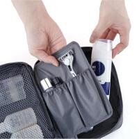 旅行洗漱包化妆包女防水便携洗漱袋男士户外出差用品收纳袋