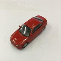 1:72 mini cooper 宝马X5保时捷GT3奔驰MPV汽车模型建筑模型配件品质定制新品