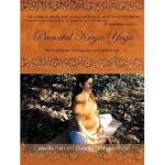 【预订】Prenatal Kriya Yoga: The Mystical Wisdom Surrounding
