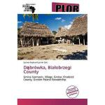【预订】D Br Wka, Bia Obrzegi County