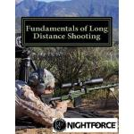 【预订】Fundamentals of Long Distance Shooting Beginners to Adv