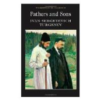 Fathers and Sons 父与子