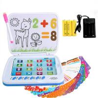 点读机 小学 6-12岁 儿童玩具早教机0-3-6周岁宝宝学习机婴幼儿故事点读机小电脑
