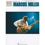 【预订】Best of Marcus Miller
