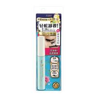 奇士美(KISS ME)花盈美蔻睫毛膏专用快速卸妆液6.6ml(睫毛卸妆 轻松卸妆 卸妆液)