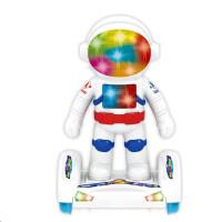 电动机器人会唱歌跳舞走路发光hello凯蒂kitty猫能儿童玩具