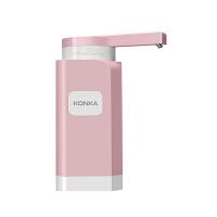 康佳(KONKA)净水器净水龙头KPW-PC03台上 家用直饮式厨房矿物质净水