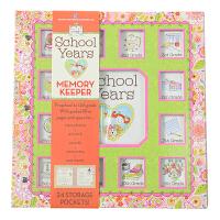 粉色学校日记