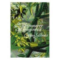 Sommerer & Mignonneau: Living Systems