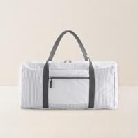【超级品牌日】网易严选 轻游系列 大容量折叠手提袋