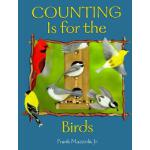 【预订】Counting Is for the Birds