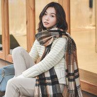 短款羽绒服女韩版冬季时尚女款上衣轻薄修身白鸭绒外套短