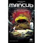 【预订】Mancub