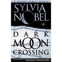 【预订】Dark Moon Crossing
