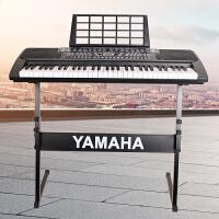 61键电子琴儿童初学电子琴331 XY-331仿钢琴键