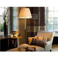 现代简约落地灯客厅北欧 落地灯卧室床头立式台灯