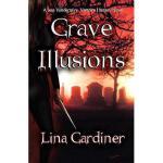 【预订】Grave Illusions