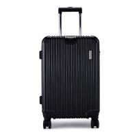 【18新品】diplomat外交官 TC-6222 拉杆箱 旅行箱 20寸行李箱 登机箱