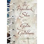 【预订】The Paperbark Shoe