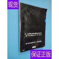 [二手旧书9成新]Dell Vostro 200 用户手册 -袖珍 塔式机箱 /不详