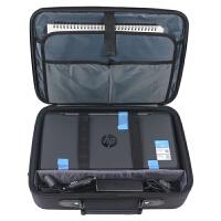 佳能IP110打印机手提包惠普HPOfficeJet200便携式打印机收纳包 装惠普200.258 适用HP200 2