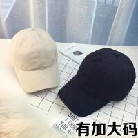 透气夏天棒球帽男女鸭舌帽网帽迷彩帽子太阳帽防晒韩版休闲遮阳帽