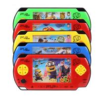 20180528003816266儿童玩具批发地摊传统套圈圈玩具创意小鸟水机幼儿园礼品礼物 颜色随机