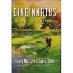 【预订】Cincinnatus: The Secret Plot to Save America