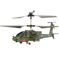 儿童玩具战斗机充电耐摔仿真直升飞机玩具模型SYMA司马遥控飞机