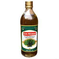 露丝 初榨橄榄油 98元/瓶 西班牙原瓶进口 1000ml