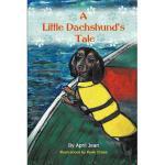 【预订】A Little Dachshund's Tale