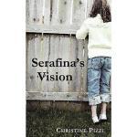 【预订】Serafina's Vision