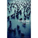 【预订】Everyday