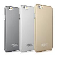 【包邮】香港 IAMK 苹果Apple iPhone6 iPhone6 Plus 手机壳 保护壳 手机套 保护套 苹果6手机壳 4.7 5.5 iPhone6手机壳 Plus手机壳 iPhone6保护套 爵士系列彩壳