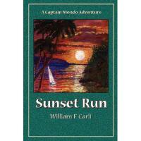 【预订】Sunset Run
