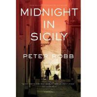 【预订】Midnight in Sicily