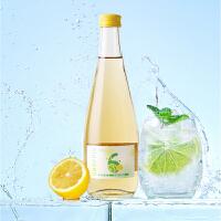张裕名媛典雅红甜葡萄酒750ml 红酒 甜酒