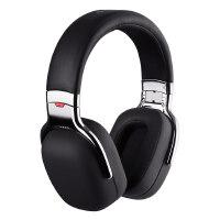 Edifier/漫步者 H880头戴式HIFI发烧级耳机手机音乐电脑耳麦 领券更优惠
