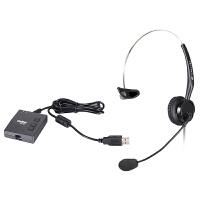 Sony/索尼内存卡16g 高速TF卡 Micro SD手机行车记录仪存储卡正品
