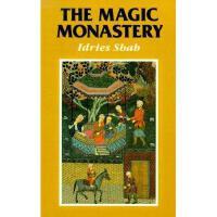 【预订】The Magic Monastery: Analogical and Action