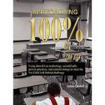 【预订】Approaching 100% by 2014: Using Data-Driven